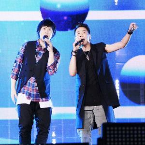 20191228 五月天 2020 Just Rock It !!! 藍 / BLUE 演唱會歌單