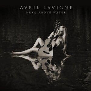 Best of Avril Lavigne