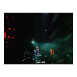盧廣仲大人中澳門演唱會歌單LIVE