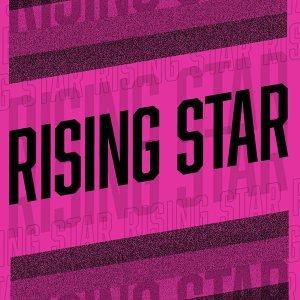 第15屆 風雲榜「潮流新聲Rising Star」