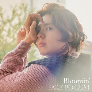 朴寶劍 (Park Bo Gum) 歷年精選