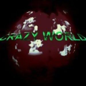 [CRAZY WORLD(瘋狂世界)]