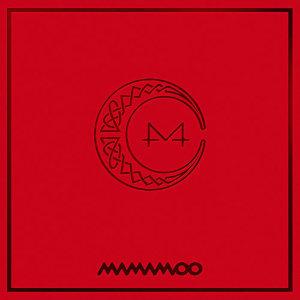 MAMAMOO (마마무) - RED MOON