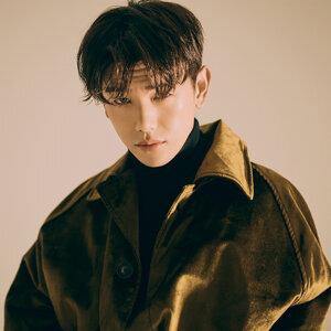 Eric Nam Concert Prep List