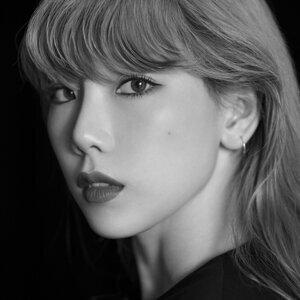 The Taeyeon Concert Prep Playlist