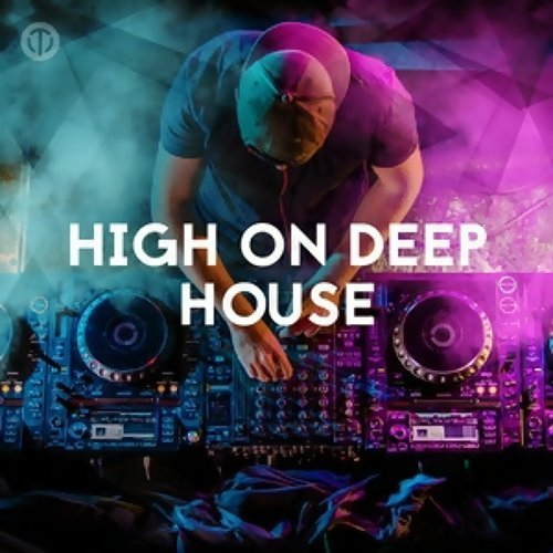 Deep & Future house Collection