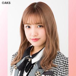 加藤玲奈が選ぶAKB48の前向きに頑張ろうと思えるプレイリスト