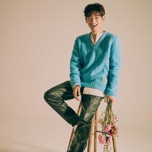 Eric Nam 2019台北演唱會歌單