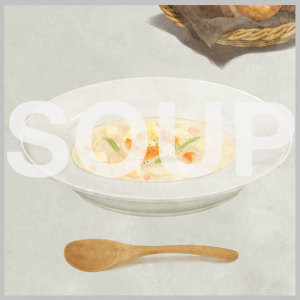 古川本舗 - Top Hits