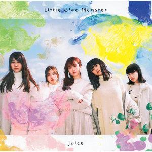 日本2019流行歌曲