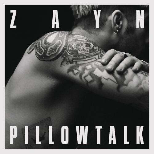 Zayn (贊恩) - 熱門歌曲