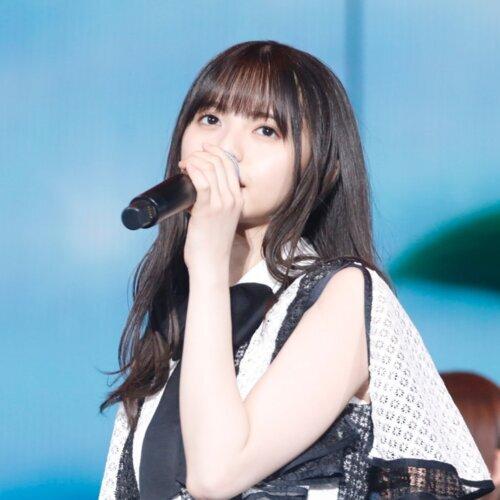 乃木坂46 NOGIZAKA46 Live in Taipei 2020