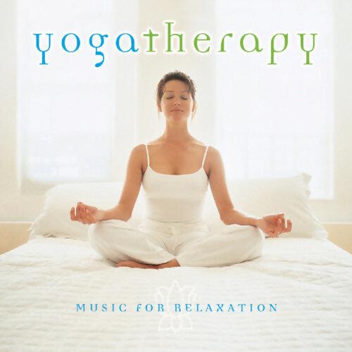 ANNY:靜瑜伽Restorative Yoga