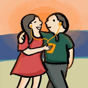 情侶Dating必聽