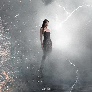 劉柏辛Lexie - 無限意識 Meta Ego