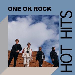 ONE OK ROCK | TOP HITS