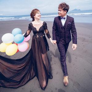 「黃偉林佩儀」的婚禮歌單
