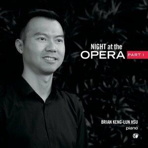opera tune full version