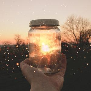 孤單寂寞時 這些歌溫暖你