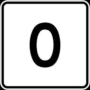 13天0確診!聽這些屬於零的歌Keep Zero