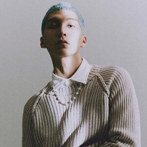 Colde:外表冷酷,歌裡卻藏有柔軟的韓國Rapper #Offonoff