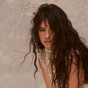 Camila Cabello愛的羅曼史