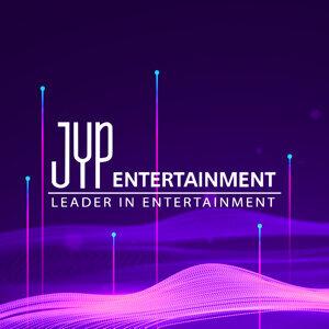 JYP娛樂熱門曲大盤點