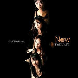 回憶召喚!2000年K-POP大熱門