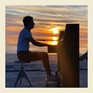 極境琴音 peaceful & beautiful piano