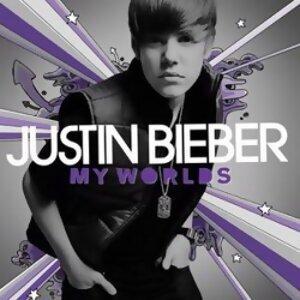 Justin Bieber (小賈斯汀) 歷年精選
