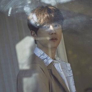 バレンタインデーに贈るLOVE SONG by JUN(from U-KISS)