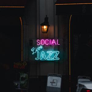 【Jazz】週五晚上的爵士Piano Bar 🍷