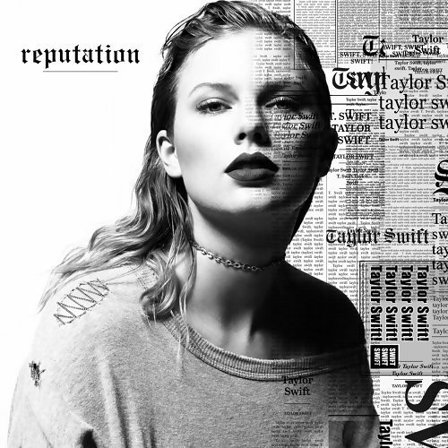Taylor Swift - ALL