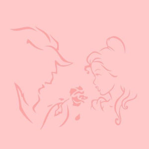 情人節,陪你甜蜜,陪你孤單。
