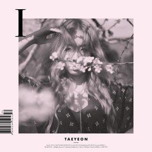 太妍 (Taeyeon) - 熱門歌曲