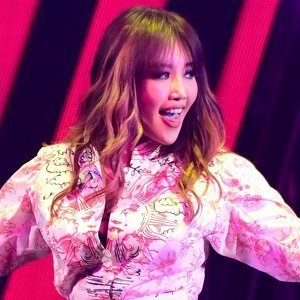 A-Lin《旅‧課》世界巡迴演唱會 台北站 2/15歌單