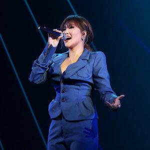 A-Lin《旅‧課》世界巡迴演唱會 台北站 2/15 歌單