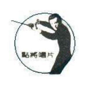 江淑娜記錄 (1992~1996)