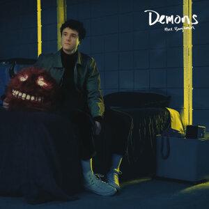 聽過 Demons 的人也聽