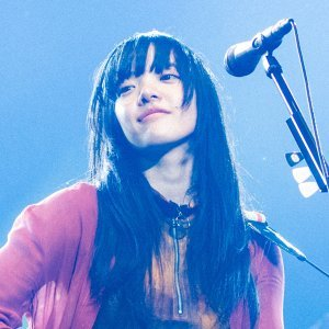 "愛繆 AIMYON TOUR 2019 ""SIXTH SENSE STORY"""