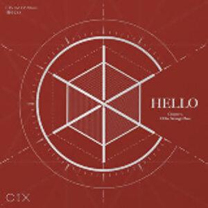 哈囉!CIX超級精選!