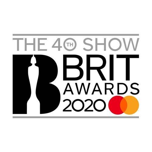 2020全英音樂獎得獎名單