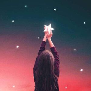 塔塔的小星星
