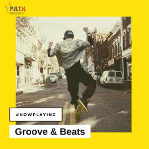 Groove & Beats