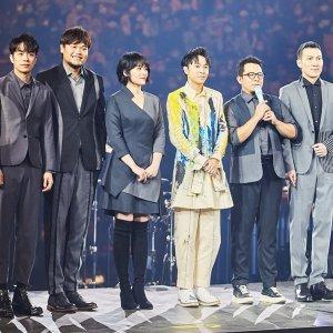吳青峰「太空備忘記2020」台北站完整歌單
