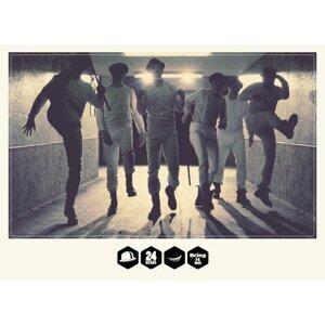 Hip-Hop / Rap單曲週榜