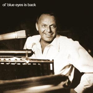 Frank Sinatra (法蘭克辛納屈) 歷年精選