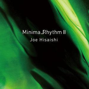 My Joe Hisaishi Favourites🖤