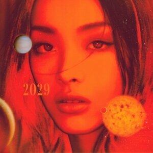 劉柏辛Lexie - 熱門歌曲