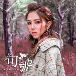 華語年度單曲累積榜